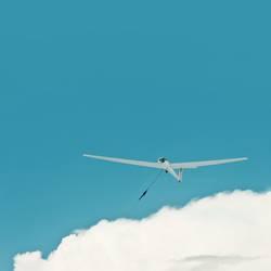 Das Blaue vom Himmel