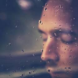 Mach die Augen zu, dann hört sich Regen an wie Applaus