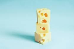 Sach ma cheese!