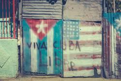 Echt Kuba