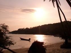 Chalok Ban Kao Bay