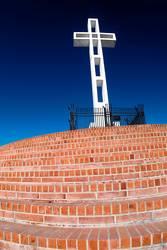 Mt. Soledad 2