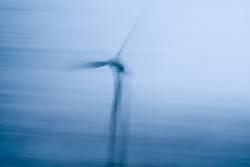 Wind-Rad
