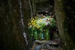 Heilige Grotte