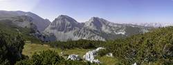 Alpenkitsch