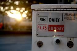 Daily Sunday