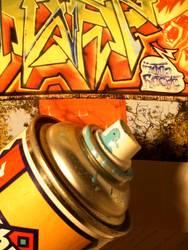 Spraydose1
