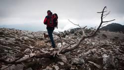Bergwacht Kroatien