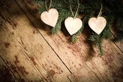 Drei Herzen für Aschenbrödel