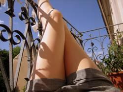 Beine_hoch
