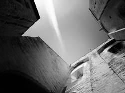 | 100 | in Avignon