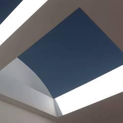 Architektonisches Element