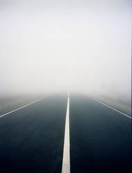 Doc #milky road