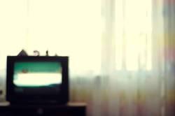 BlurTV