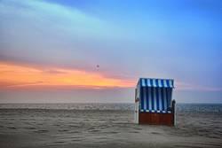 Strandträume