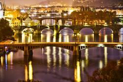 #Brücken
