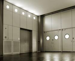 formaler Raum