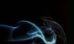 Aus der Sicht eines Rauchers...