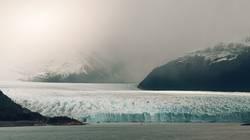 Perito Moreno Gletscher I
