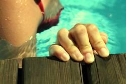 Randschwimmer