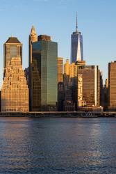 NYC18