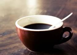 und jetzt erstma n kaffee