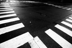 quadratur des kreisverkehrs