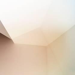 Kubismus, rosa Phase
