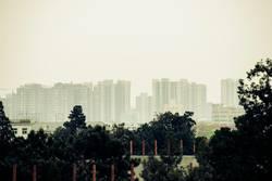 naturbanes Peking