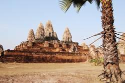 Tempel Pre Rup