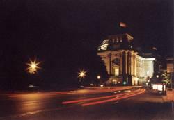 Reichstag#346454