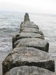 Ostsee - Ein Tag am Meer