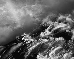 Wasserkraft | The Dark Side