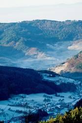 Berg und Tal 2