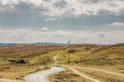 Wales   Llandudno   Great Orme