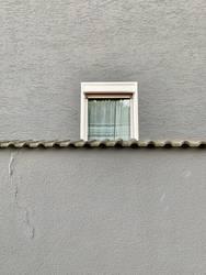 2/3 Fenster