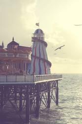 Br-Br-Brighton