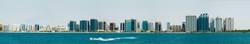 Abu Dhabi 2005