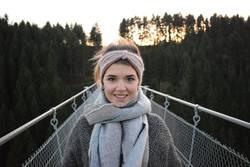 Geierlay
