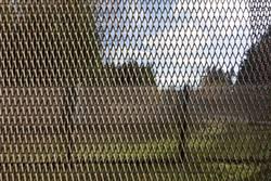 Eisener Vorhang
