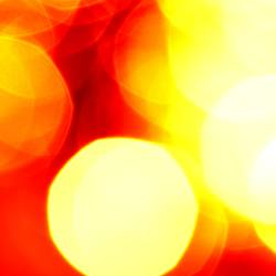 .licht II