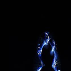 licht-kegel 3