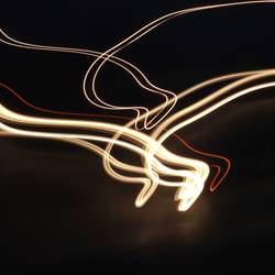 geierkopf-lichter