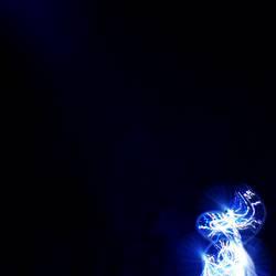 licht-kegel