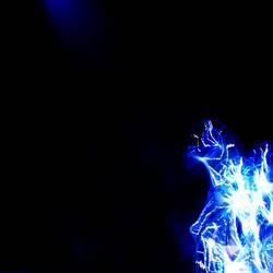 licht-kegel 2