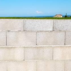 Auf der Mauer, auf der Lauer