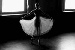 tanzt tanzt sonst sind wir verloren