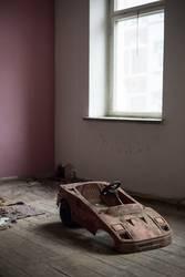 Kinderzimmer l AST10