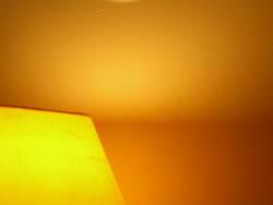 licht 1