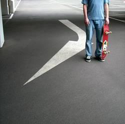 skaterfeil